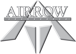 Airrow-new_300